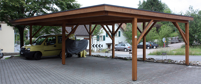 carport mit gartenhaus finest carport gartenhaus ja oder nein with carport mit gartenhaus. Black Bedroom Furniture Sets. Home Design Ideas