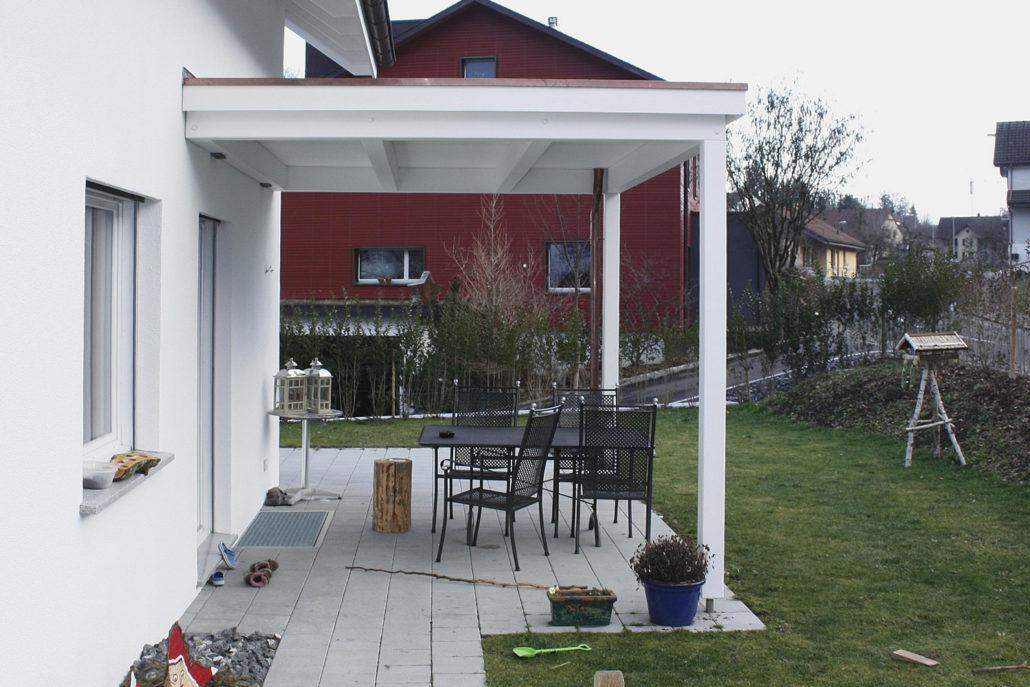 carport garage gartenhaus berdachung autounterstand. Black Bedroom Furniture Sets. Home Design Ideas
